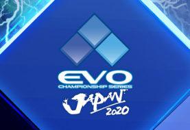 EVO Japan 2020: svelata la data dei prossimi tornei