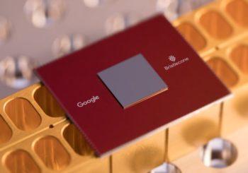 """Google ha raggiunto la """"Quantum Supremacy""""?"""
