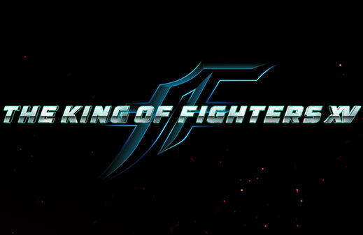 The King of Fighters XV: trailer in arrivo a breve