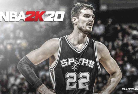 NBA 2K20 - Guida ai trofei