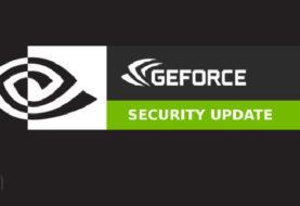 Nvidia risolve 5 falle di sicurezza Windows driver