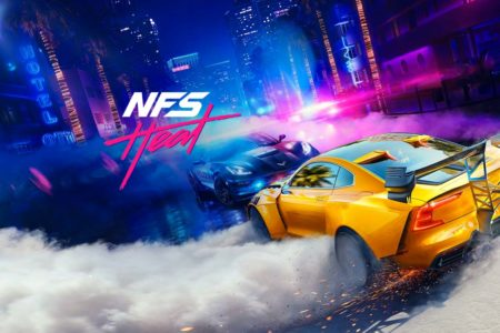 Need For Speed Heat – Recensione XBox One