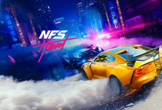 Need For Speed Heat - Recensione XBox One