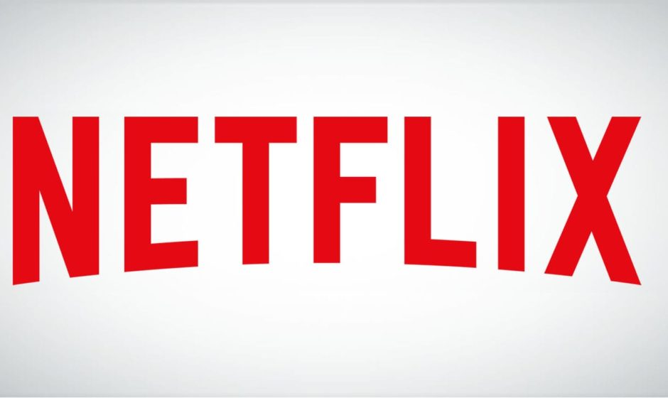 Lo streaming in 4K su Netflix è disponibile su PC