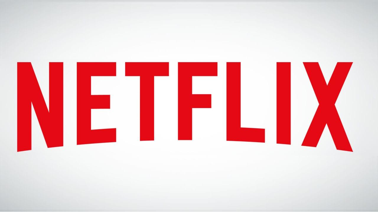 Netflix Gamestop