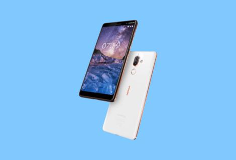 Nokia - update di sicurezza fino al 2020