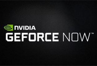 NVIDIA GeForce NOW Novità sugli smartphone Android