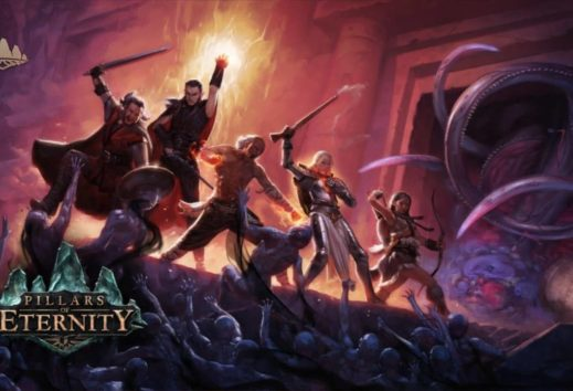 Pillars of Eternity: Complete Edition - Recensione