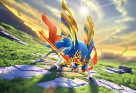 Pokémon Spada e Scudo: online un lungo trailer