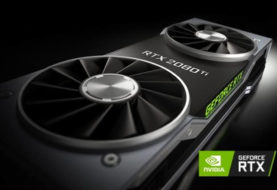 Update GeForce Now RTX - Compare una nuova GPU