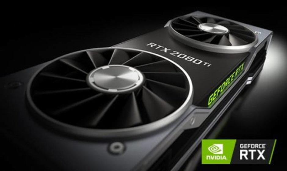 Update GeForce Now RTX - Compare una nuova GPU