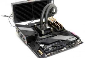 Ryzen 3000: AMD limita Boost per maggior longevità
