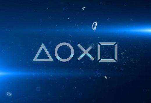 Sony abbassa la velocità dei download in Europa
