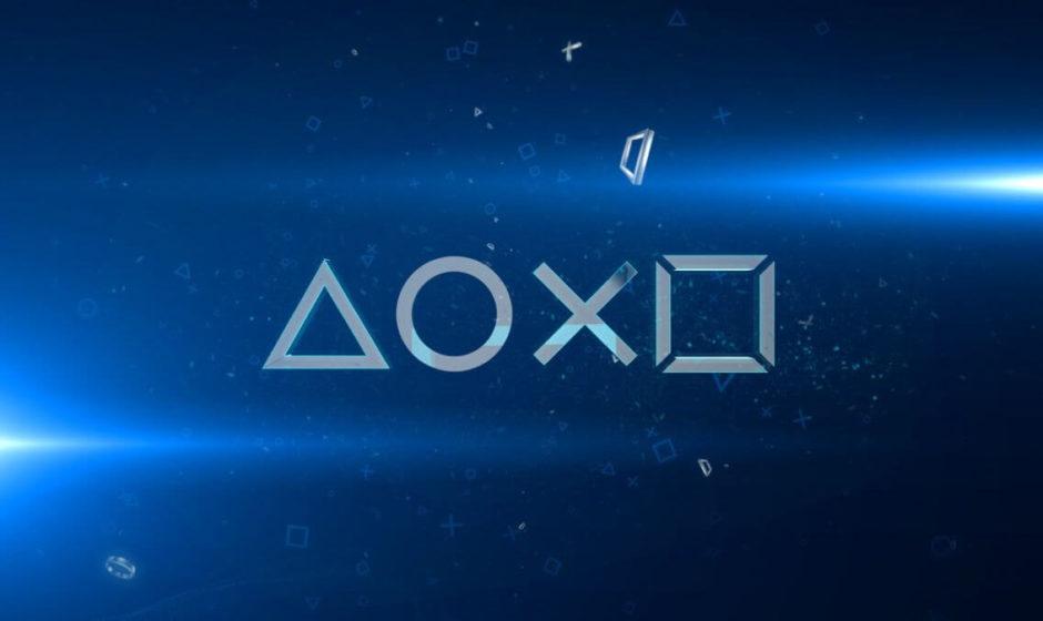 PlayStation 5: è trapelato un nuovo brevetto