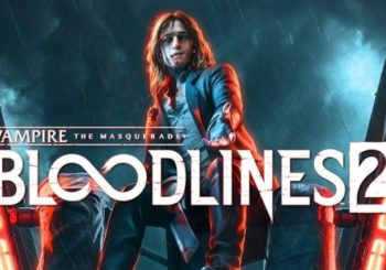 Vampire: The Masquerade Bloodlines 2: nuovo trailer
