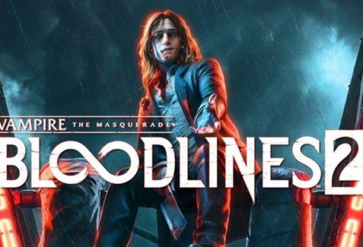 Vampire: Bloodlines 2 - svelata una nuova fazione