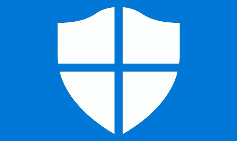 Windows Defender classificato miglior antivirus