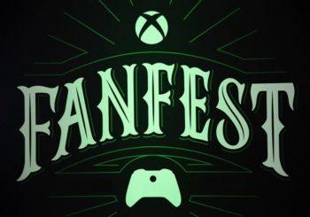 Xbox Fan Fest: appuntamento a Milano