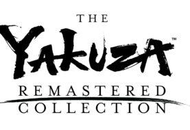 Yakuza Remastered Collection annunciata per PS4