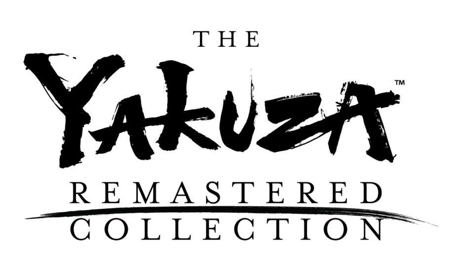 Yakuza Remastered Collection annunciata per PS4