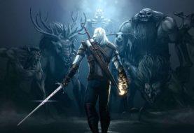 The Witcher: la serie uscirà ad Ottobre