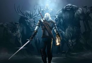 The Witcher: un post suggerisce la data d'uscita della serie tv