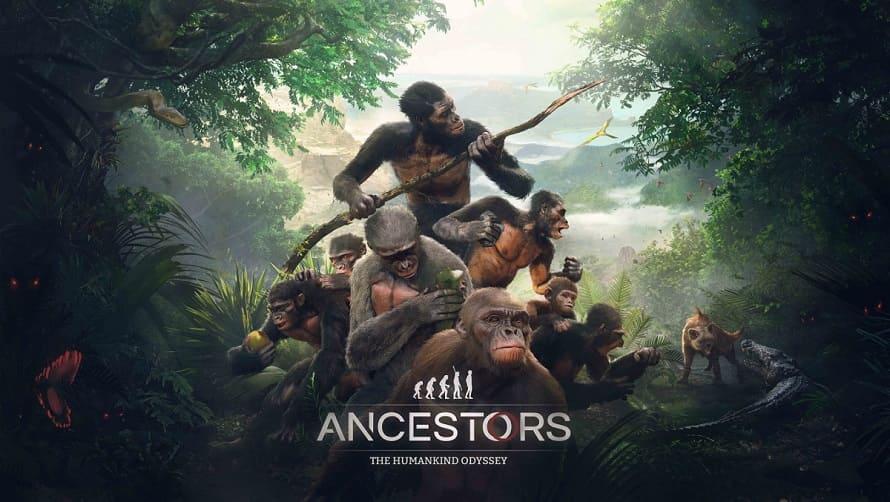 Ancestors: ecco il quarto video della serie Experiences