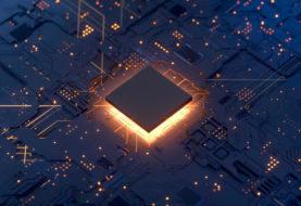 Arm - GlobalFoundries 3D Chips ad alte prestazioni