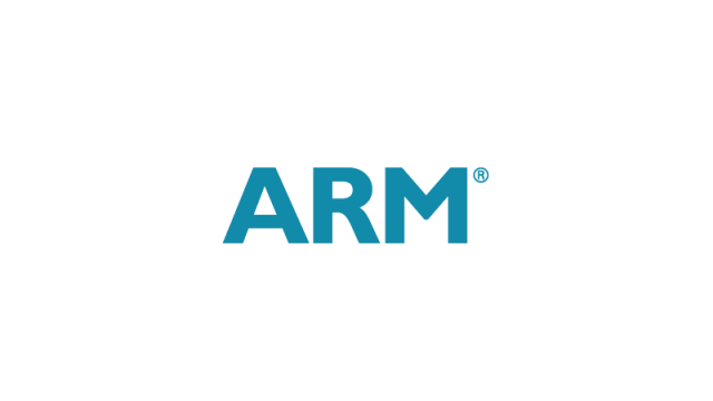 ARM e GlobalFoundries producono 3D chip