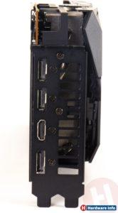 ASUS RX 5700