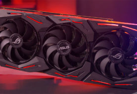 ASUS ROG Strix RX 5700 XT: news, features e costo