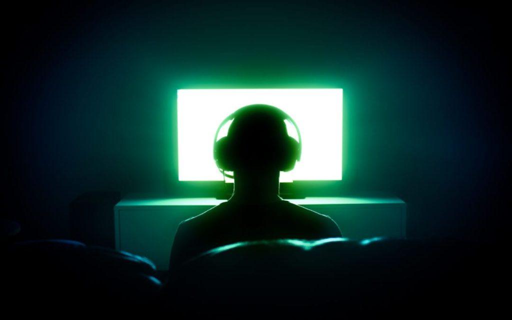 psicologia videogiochi
