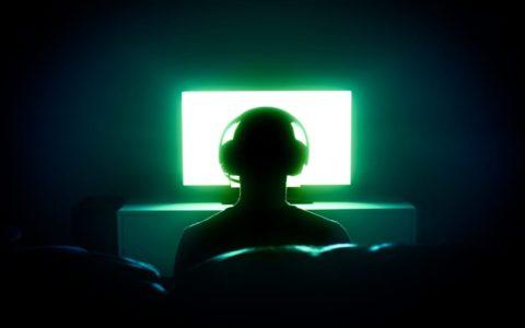 classificazione_italiana_videogiochi