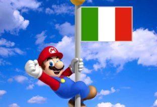 AGCOM: la classificazione italiana per i videogiochi