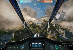Comanche: disponibile un video del gameplay