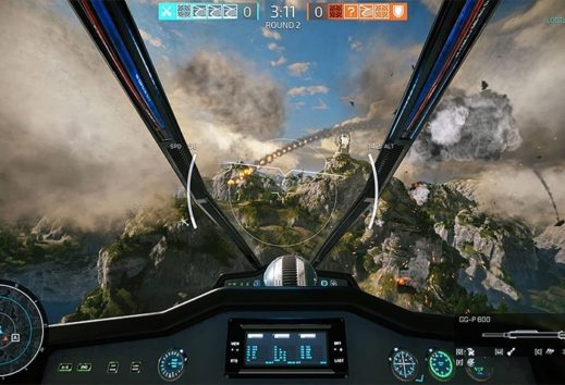 Comanche: disponibile un video del gameplay