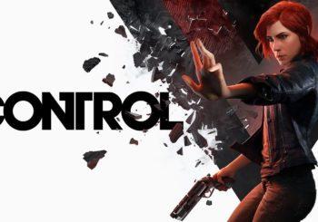 Remedy al lavoro su un nuovo gioco oltre Control