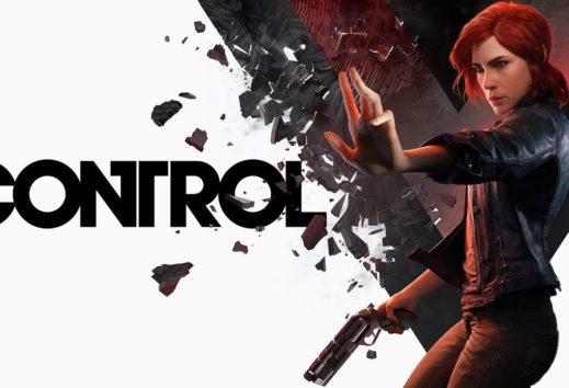 Control arriverà su Xbox Series X e PS5