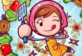 Il caso Cooking Mama: Cookstar, dalla Switch al tribunale