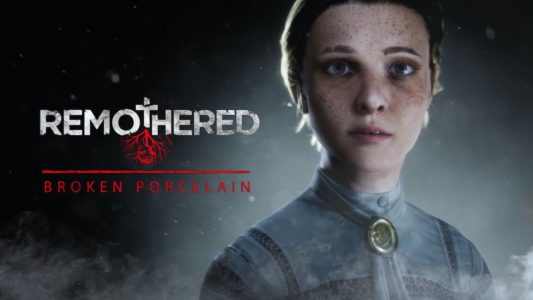 Remothered: Broken Porcelain – Anteprima – Gamescom 2019