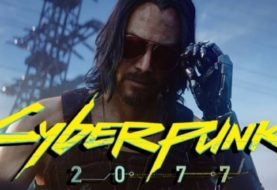 Gameplay trailer di Cyberpunk 2077