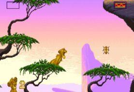 Il Re Leone e Aladdin: saranno rimasterizzati