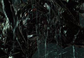 Dark Souls II: Guida ai boss - Freja, Amata del Duca