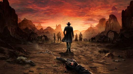 Desperados III: Anteprima – Gamescom 2019