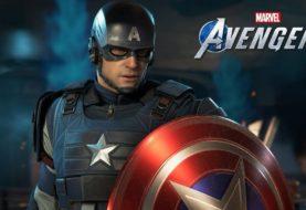 Marvel's Avengers sarà giocabile alla Gamescom