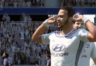 FIFA 20, annunciata la Squadra della Settimana n.4