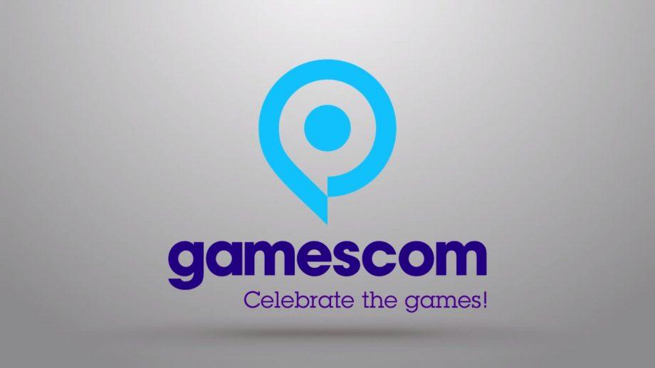 Gamescom 2019 live
