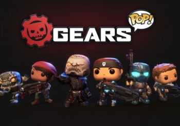 Gears Pop!: in arrivo ad agosto