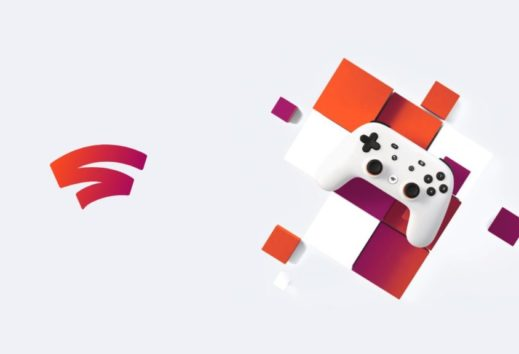 Typhoon Studios si unisce a Stadia Games and Entertainment