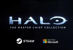 Halo MCC: perché il rinvio del test su PC?